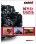 b 02 whyreman literature 2 enginesappguide