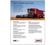b 02 whyreman literature 2 valuestory