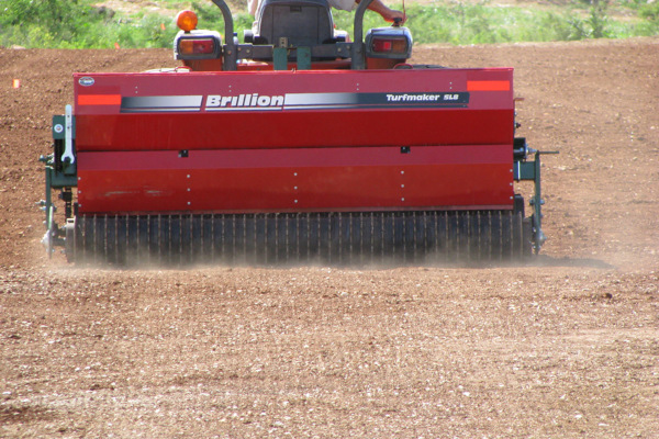 Brillion-LandscapeSeeders-2019.jpg