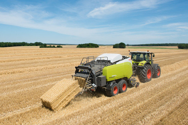 CLAAS-QUAD-5300RC-20.jpg