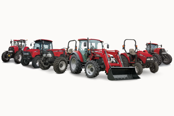 CaseIH-FarmallSeries-2020.jpg