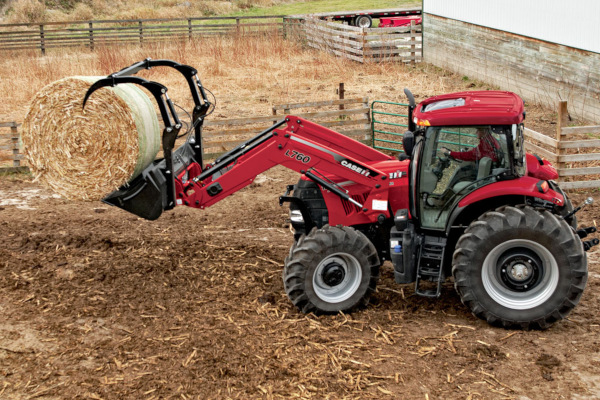 CaseIH-GrappleBuckets-2019.jpg