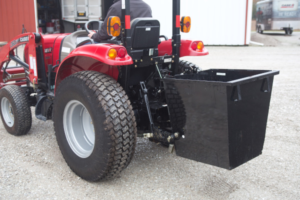 CaseIh-LoaderAccessories-2019.jpg