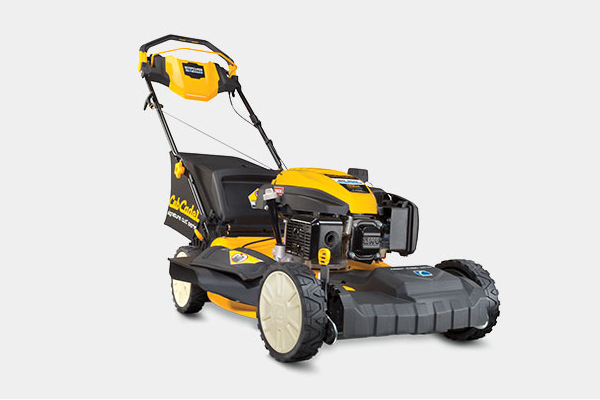 CubCadet-SelfPropLawnMower-2020.jpg