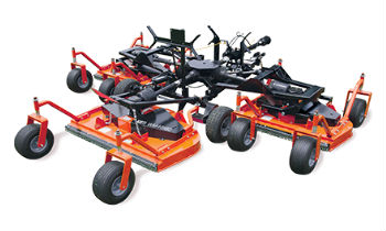 Kioti-Mower-FlexwingFinishMowers.jpg