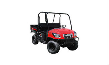 Kioti-UTV-Mechron2200PS-series.jpg