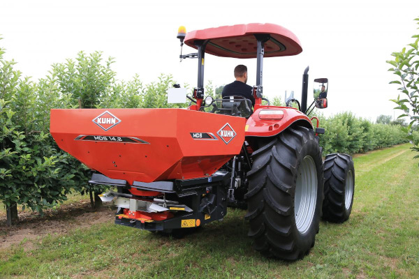 Kuhn-MDS-2Series-2020.jpg