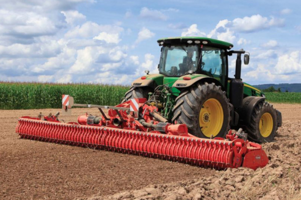 Kuhn-SecondaryTillage-2020.jpg