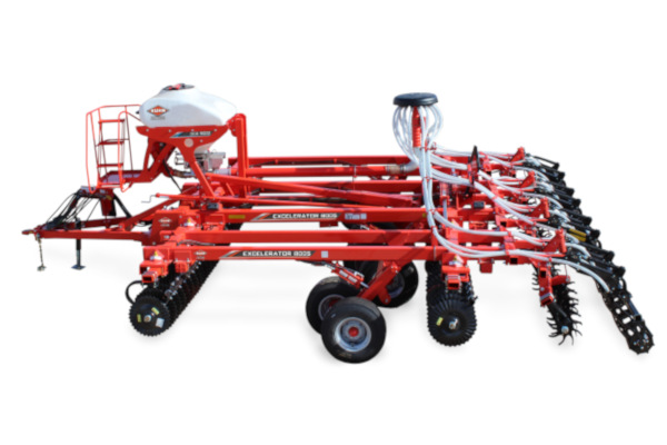 Kuhn-Seeders.jpg