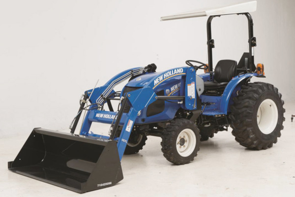 NH-EconomyCompactLoaders-2019.jpg