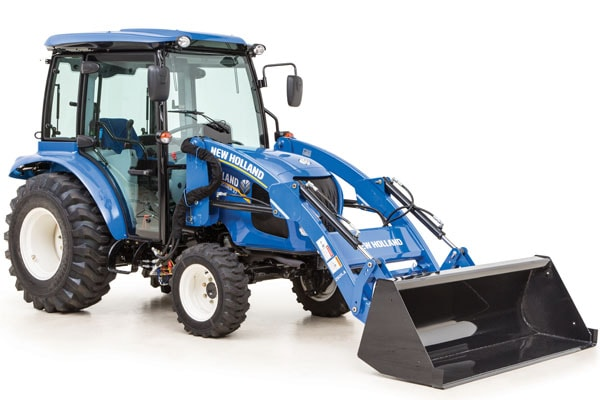 New-Holland-Boomer-Compact-37-min.jpg