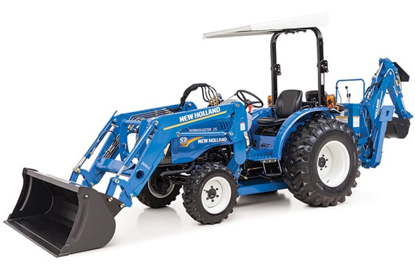 New-Holland-Workmaster-Compact-25-min.jpg