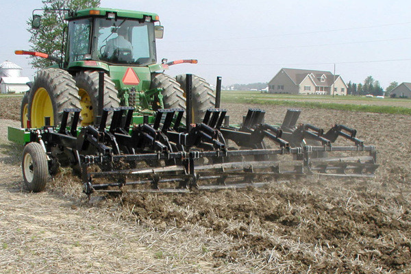 Unverferth-PRIMARYTILLAGE-20.jpg