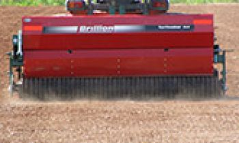 CroppedImage350210-Brillion-LandscapeSeeders.jpg