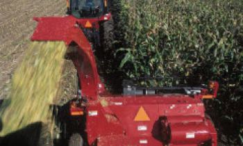 CroppedImage350210-CaseIH-Forage-Harvest-Cover.jpg
