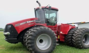 CroppedImage350210-CaseIH-Steiger-500Hd-wheel.jpg