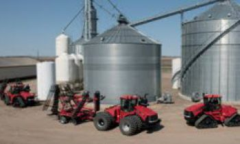 CroppedImage350210-CaseIH-Tractors-Cover-2015.jpg
