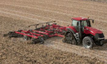 CroppedImage350210-CaseIH-Vertical-Tillage-Cover.jpg