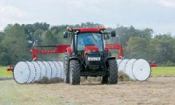 CroppedImage350210-CaseIH-Wheel-Rakes-Series.jpg