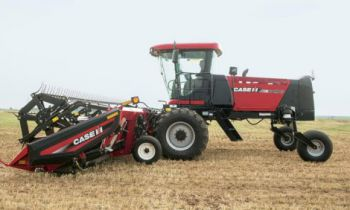 CroppedImage350210-CaseIH-Windrower-WD1903.jpg