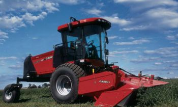 CroppedImage350210-CaseIH-Windrower-WD2303.jpg