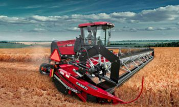 CroppedImage350210-CaseIH-Windrower-WD2504.jpg