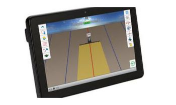 CroppedImage350210-CaseIH-XCN-2050-display.jpg