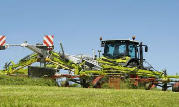 CroppedImage350210-Claas-Disco9200CAutoSwather.jpg
