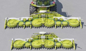 CroppedImage350210-Claas-OrbisSeries.jpg