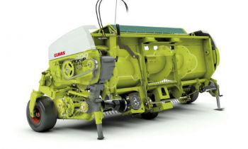 CroppedImage350210-Claas-PickUpSeries.jpg