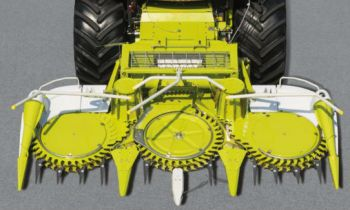 CroppedImage350210-Claas-RU450Series.jpg