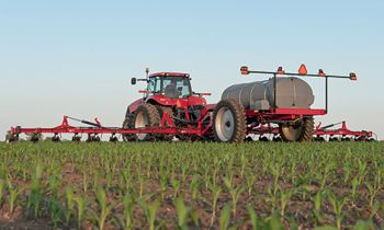 CroppedImage350210-Fertilizer-Applicators.jpg