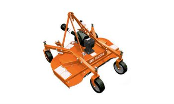 CroppedImage350210-Kioti-Finishmower-FM2054.jpg