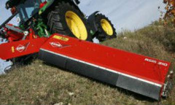 CroppedImage350210-Kuhn-Offset-Mowers-2017.jpg