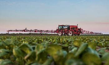 CroppedImage350210-Patriot-Sprayers2.jpg