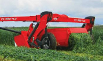 CroppedImage350210-Side-Pull-Disc-Mower.jpg