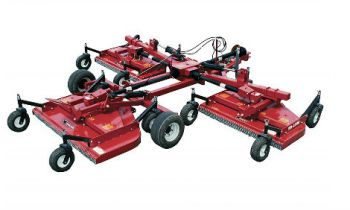 CroppedImage350210-Tri-Deck-Finishing-Mowers.jpg