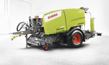 CroppedImage350210-claas-roundbaler-rollant455-model.jpg