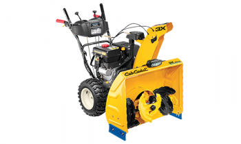 CroppedImage350210-cubcadet-3X30inHDwLEDHEADLIGHT-model.png