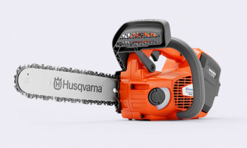 CroppedImage350210-husqvarna-T536LiXP-Battery-Powered-Chainsaw.png