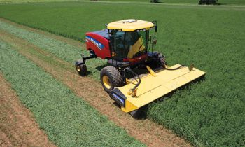 CroppedImage350210-newholland-speedrower-160.jpg