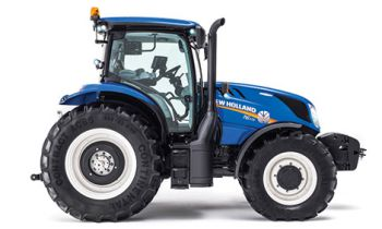 CroppedImage350210-newholland-t6-148.jpg
