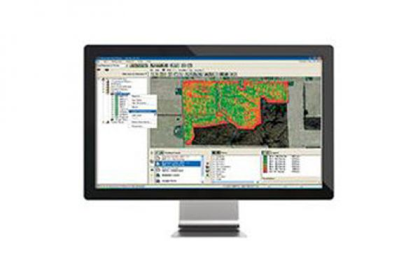 CroppedImage600400-CaseIH-AFS-Mapping-Records.jpg