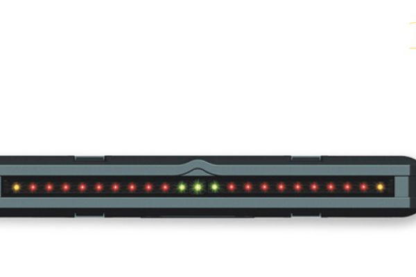 CroppedImage600400-MANUAL-GUIDANCE-LIGHTBAR.jpg