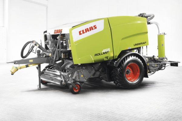 CroppedImage600400-claas-roundbaler-rollant455-model.jpg
