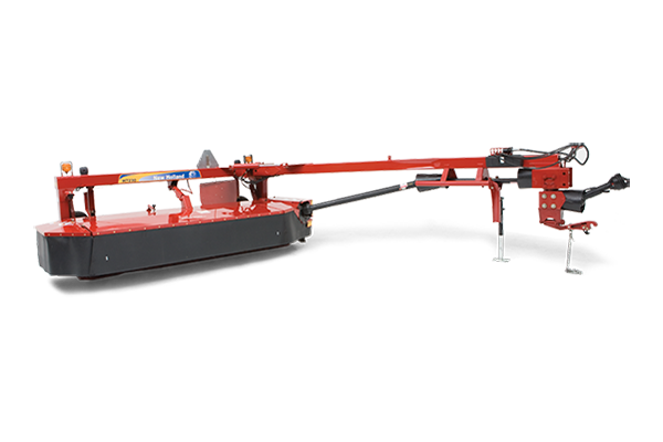 discbine-h7000-side-pull-overview.png